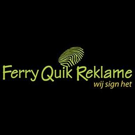Ferry Quick
