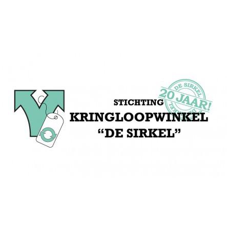 Kringloopwinkel de Sirkel