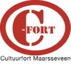 C-Fordt Maarsseveen