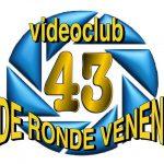 Videoclub de Ronde Venen